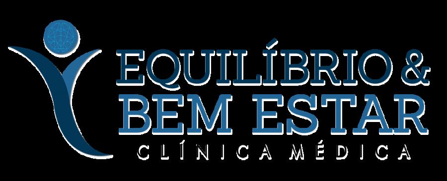 Clinica Equilibrio e Bem Estar - Dr. Thiago Cabral Psiquiatra Curitiba